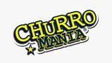 Churro Mania