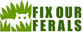 green logo screen shot from website