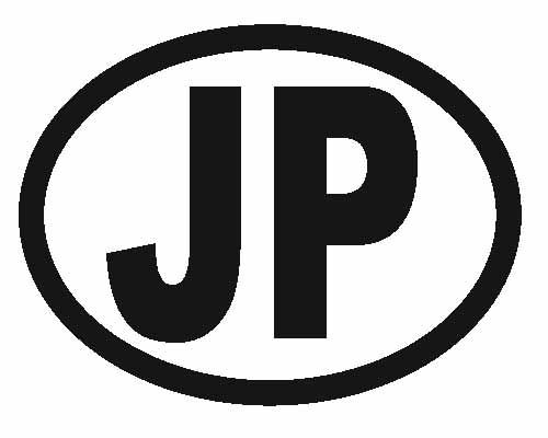 JP sticker image