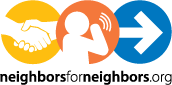N4N logo
