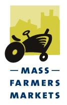 Mass Farmers Assoc