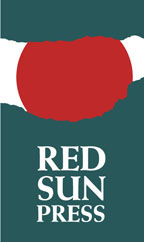 Red Sun Press, Dedicated to Social Change