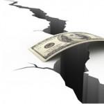 Budget Gap