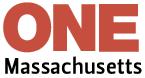 ONE Mass logo