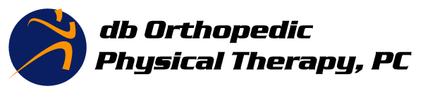 db Orthopedic Physical Therapy, PC
