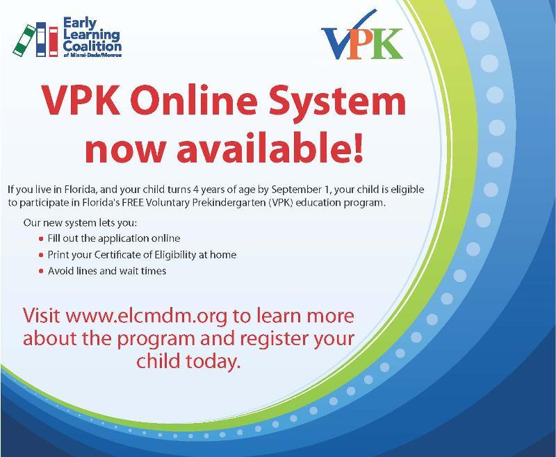 September Parent Link: Florida KidCare, Redetermination Information ...