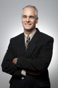 Dave Winterling