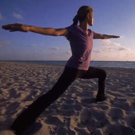 yoga-sand-woman.jpg