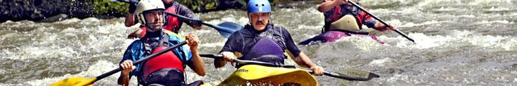 kayak_grou_hdr.jpg