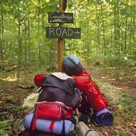 hiking-equipment-trail.jpg