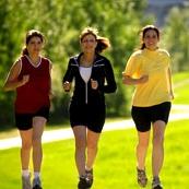 jogging-ladies.jpg
