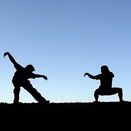 karate-silhouettes.jpg