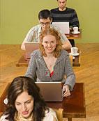 caf_-laptop-people.jpg