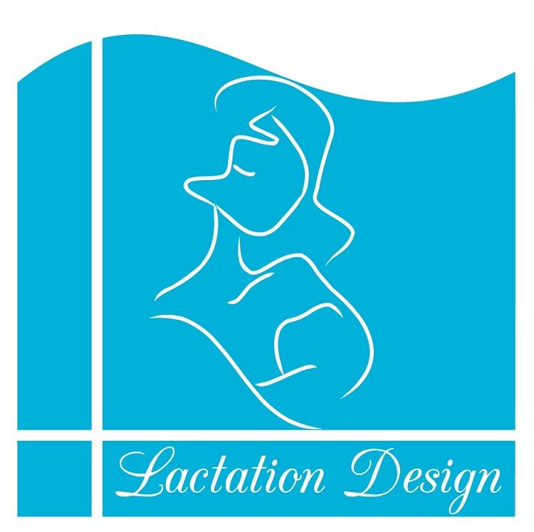 Lactation Design