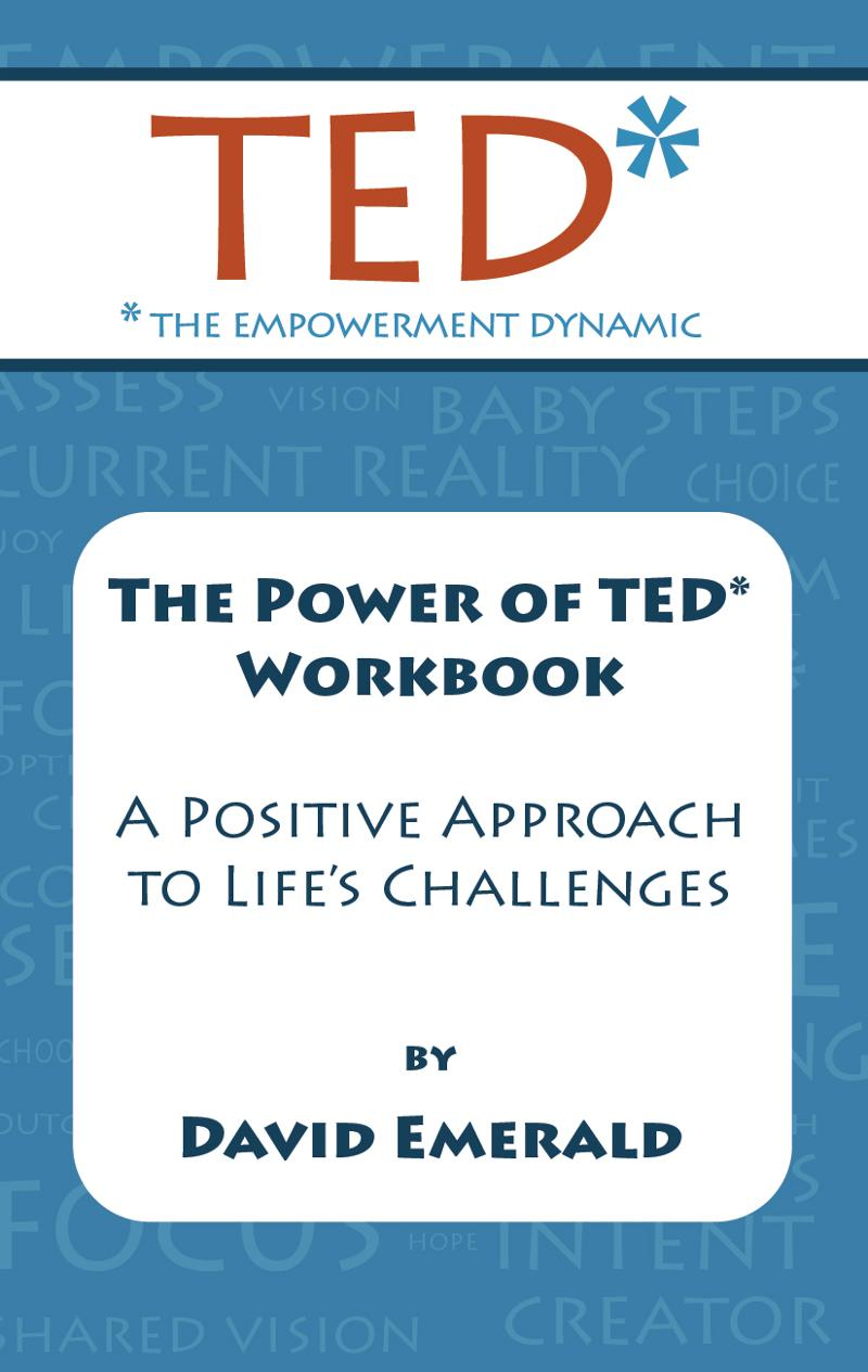 TED-Workbook