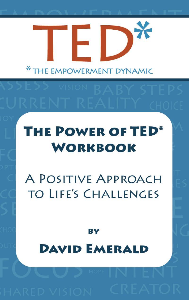 TED-Workbook
