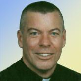 Fr. Tony Krisak