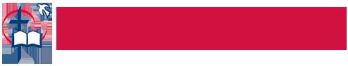 PEM Logo Email