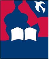 PEM Logo Only