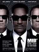 men in black 111