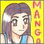 Manga event for teens at RCPL