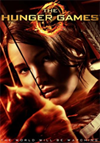 Hunger Games to show at RCPL