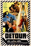 detour - film series march 2013