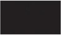 Library Logo