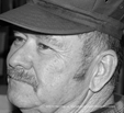 C.M. Wendleboe