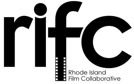 rifc short logo