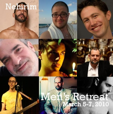 goodman jewish single men Browse photo profiles & contact who are jewish, religion on australia's #1 singles site rsvp free to browse & join.