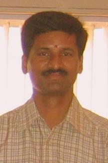 Niranjana | MphasiS Volunteer