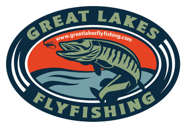 mad river outfitters father's day promo and early summer news, Fly Fishing Bait