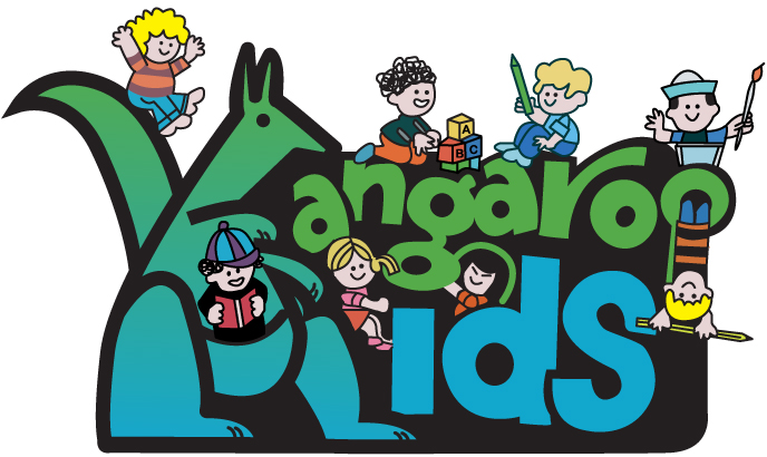Kangaroo Kids Child Care & Learning Center