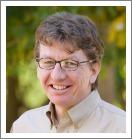 Andrew Pleasant, Ph.D.