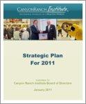 2011 Strategic Plan