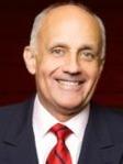 Dr. Richard Carmona