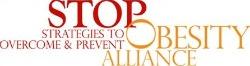 STOP Logo 9-20-11