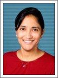 Dr. Kavita Patel