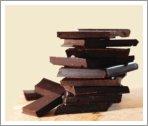 The Season for Chocolate