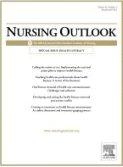 Nursing Outlook