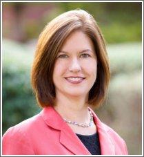 Jennifer Cabe, M.A.