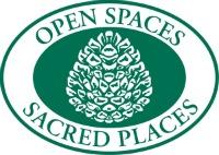 OSSP logo