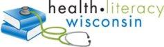 Health Literacy Wisconsin