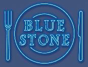 blue stone logo2