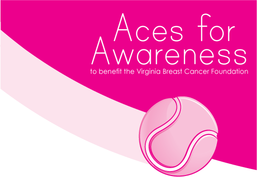 Aces for Awareness Email Header