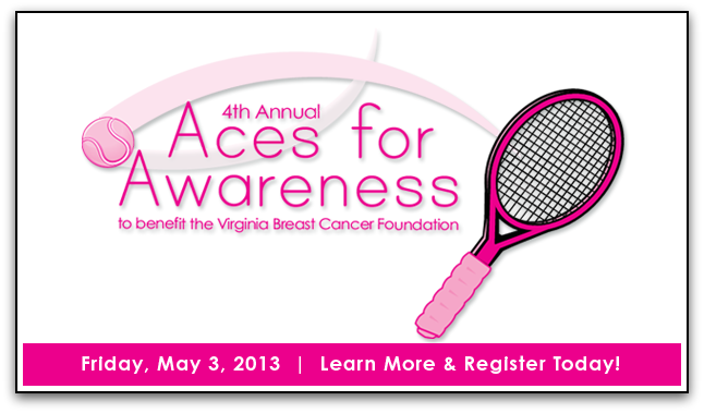aces for awareness