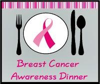 Central VA Dinner Logo