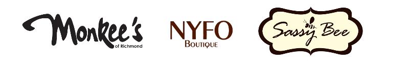 fashion show logos