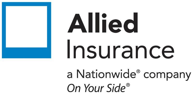 Allied Ins Logo